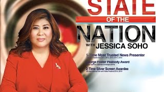 REPLAY: State of the Nation Livestream (December 2, 2016)