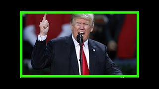 News 24/7 - Trump unleashes a fresh attack, says