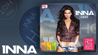 INNA - On & On | Official Audio