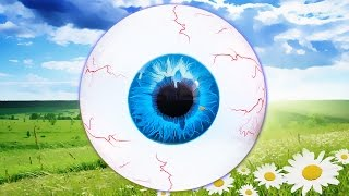 DO YOU HAVE SCOPOPHOBIA?   Brighter Day
