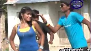 lale gai modar car gai new maithali songs 2013