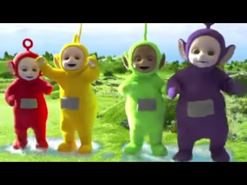 Xxx Mp4 ☆ Teletubbies Svenska ☆ 2018 HD ☆ Ny Och Nöje Kompilering ☆ Visar För Barn ☆ 3gp Sex