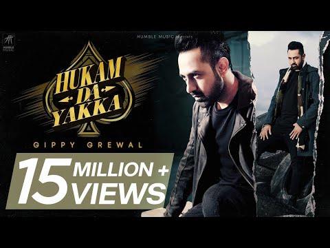Xxx Mp4 Hukam Da Yakka Gippy Grewal Desi Crew Baljit Singh Deo Official Music Video Humble Music 3gp Sex