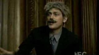 WKUK - Our Label Is Run By Homos