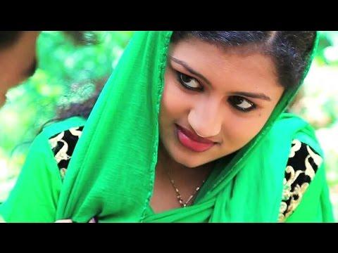 നിറം മാറിടുന്ന പ്രണയം | Malayalam Album Song 2016 | Sankadavum Nombaravum | Hashim Manachira Albums