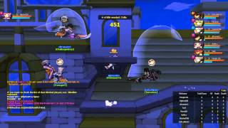 Free games download-Elsword India