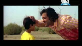 Jab Se Tumse (Video Song) | Nanhe Jaisalmer | Bobby Deol & Dwij Yadav