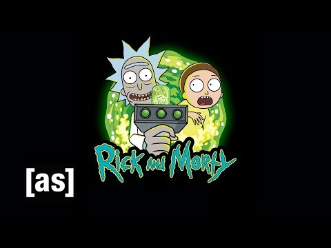Xxx Mp4 Rick And Morty Season 4 Release Date Rick And Morty Adult Swim 3gp Sex
