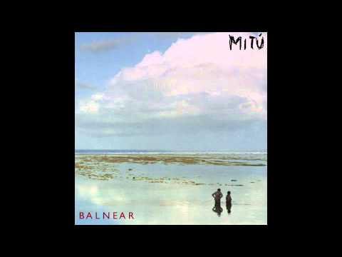Mitú - Suto (Audio Oficial)