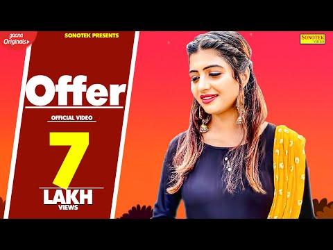 Xxx Mp4 Offer Raju Punjabi AK Jatti Pinku Dhand Sonika Singh Geetu Pari Latest Haryanvi Song 3gp Sex