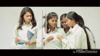 Bangla New Cute Romantic Video Song 2017 By Red Signal Full HD HD, 1280x720p