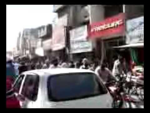 Xxx Mp4 Moga Punjab 3GP Simple 144p 3gp 3gp Sex