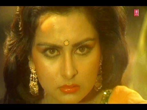 Shokh Baharon Ka Mausam Full Song | Hisaab Khoon Ka | Mithun Chakraborty, Poonam Dhillon