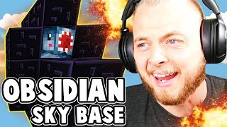 WE FAILED THIS CHALLENGE SO HARD!! - BEDWARS!! W/AshDubh