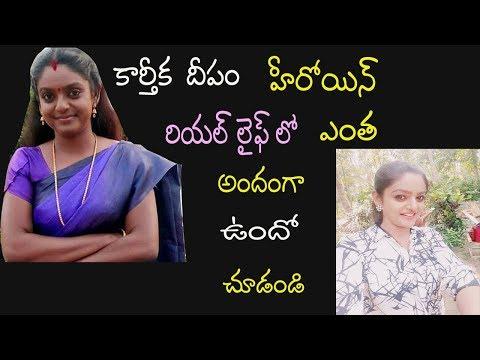 Xxx Mp4 Karthika Deepam Serial Fame Premi Viswanath Real Life Photos 3gp Sex