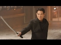 Download Video Download Super Hits Action Movies I Jet Li I English Dubbed 3GP MP4 FLV