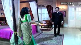 Meri Aashiqui Tum Se Hi On Location Shoot | 15 December 2014