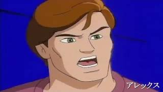 Spider-Man: The Animated Series [1994] - Full Opening Theme HD