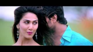 Aaha Kalyanam - Mazhayin Saralalil HD 1080p video song