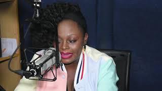 Rema Namakula:- Omusajja Oyo Yantamya Ebya Laavu !!!! ?