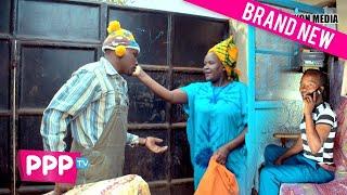 CHONGIN: MASAIBU YA MAU (Ken Mercy & Mercy Maite)