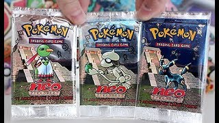 You won't believe these are fakes