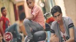 مفيش صاحب يتصاحب   Mafesh Sa7b Ytsa7b