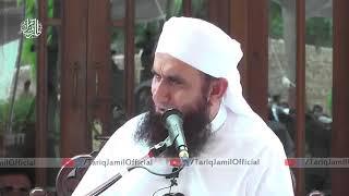 """""""Karbala Humare Liye Nahi Hai"""" Imam Hussain RA"""