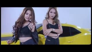 X-Box : Feat; J Me - 9 ေပါက္ (9 Pouk) (Official Music Video)