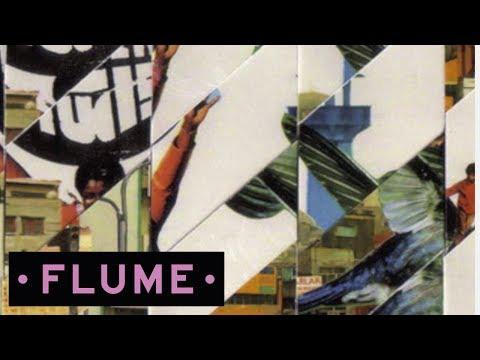 Hermitude - HyperParadise (Flume Remix) Mp3