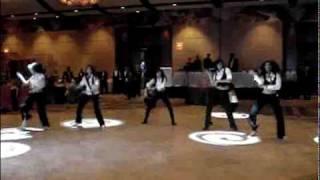Dk dance pak - khwab dekhe