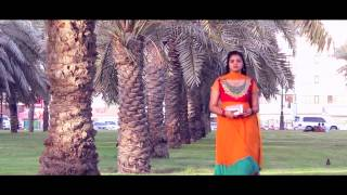 Dubai Days   Malayalam Short Film 2016