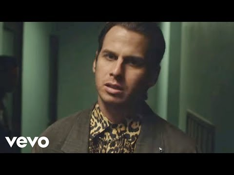 Foster The People - Doing It for the Money (Video)