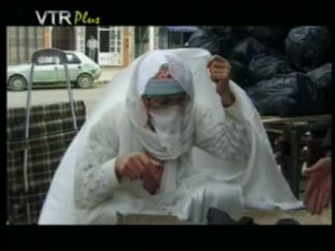 Algeria Le Mouton De Eid Comedy 3