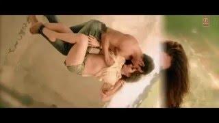 Sharman Joshi Pressing zarine khan Soft,Milky Boobs VIDEO Scene | Hate Story 3