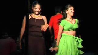 Konaseema- Razole -Malkipuram Mori Dance.mpg.flv