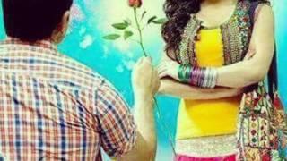 বাংলা সেরা গান 2017