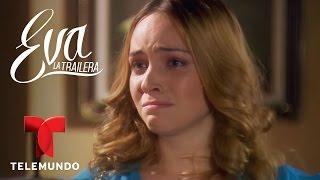 Eva la Trailera | Avance Exclusivo 60 | Telemundo