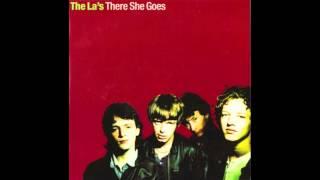 The La's - There She Goes (Original Single Version)