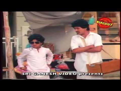 Xxx Mp4 Love Maadi Nodu Kannada Movie Comedy Scene Kashinath Master Manjunath 3gp Sex