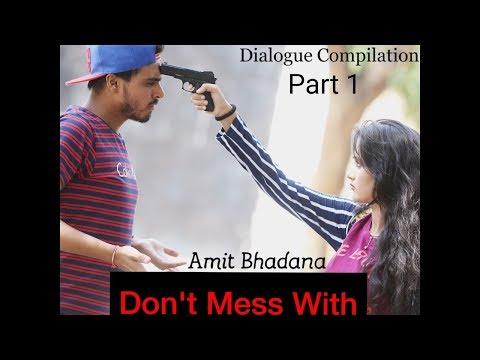 Xxx Mp4 Amit Bhadana New Dialogue Compilation Part 1 3gp Sex