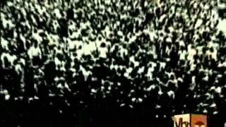 Guns-n-Roses - Behind the music (По ту сторону музыки )-  .avi