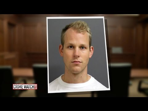 Frat Boy Convicted of 2 Rapes (Part 3) - Crime Watch Daily with Chris Hansen