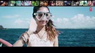 BEST OF ANKIT TIWARI SONGS   BOLLYWOOD HINDI SONGS 2016 Video Jukebox   T Series mp4