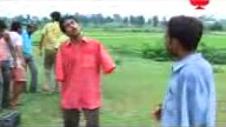 purulia best comedy