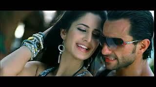 Khwab Dekhe Sexy Lady HD Full Video    'Race '  Saif Ali Khan   Katrina Kaif