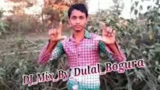 New Top Bangla Natok Sopner Naika (01)