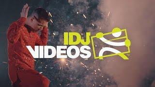 RELJA POPOVIC - PAKAO OD ZENE (OFFICIAL VIDEO) 4K