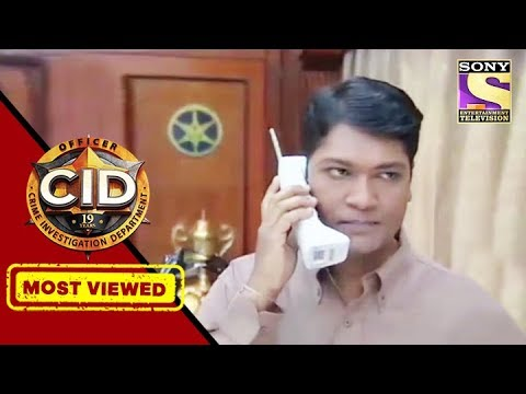 Xxx Mp4 Best Of CID The Case Of Two Abhijeet 3gp Sex