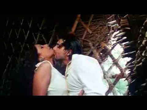 Xxx Mp4 Jism Jadu Hai Nasha Hai Full Song HD 3gp Sex